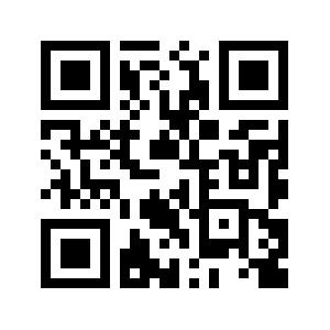 qr code Mersen IR app