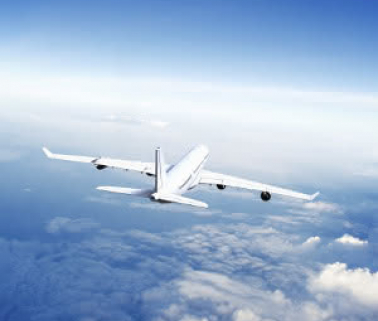 Mersen supplies solutions for aeronautics