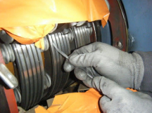 Motor maintenance, Services, Tools & training
