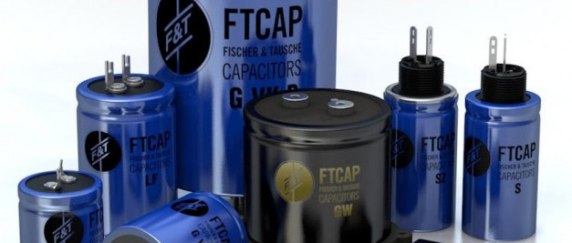 Mersen: purchase agreement for the acquisition of FTCap