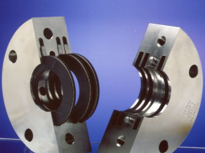 dynamic sealing Mersen
