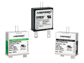 mersen surge protection, lightning protection and power monitoringepc tpmov mersen