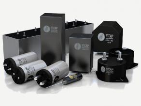 film capacitors mersen