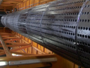 graphilor heat exchanger Mersen
